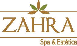 Zahra - Spa & Estética parceira da Zazou em Moema